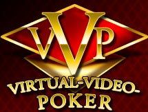 Virtual-Video-Poker